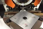 metal_processing_thumbnail